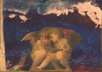 abbey_angels.jpg