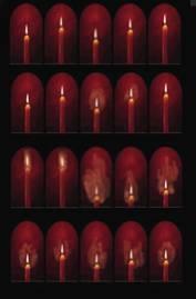 abbey_candles.jpg